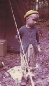 June 1953