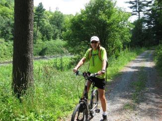 Vermont week 5 028