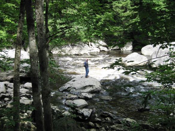Vermont week 5 047