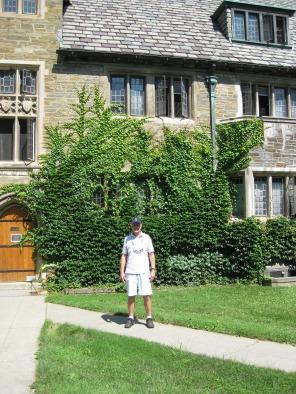 Week 4 Cornell 009