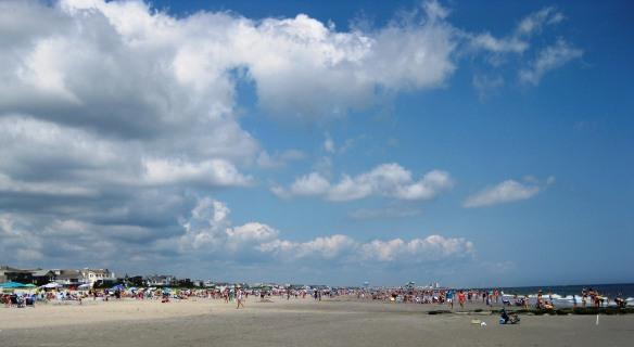 Week 9 Jersey Shore 007_crop