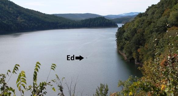 Week 14 Ed Kayaking 002_Crop_text