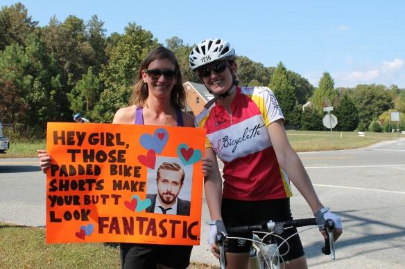 Week 15 Lindsay Biking 002