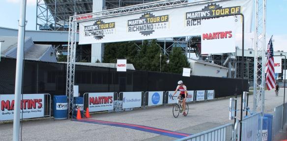 Week 15 Lindsay Biking 003_crop