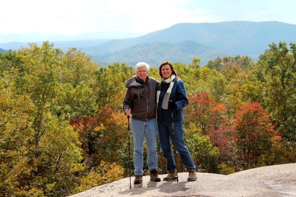 Week 18 Stone Mountain 005
