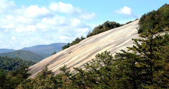 Week 18 Stone Mountain 042_crop