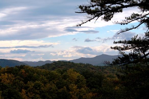Week 18 Stone Mountain 061