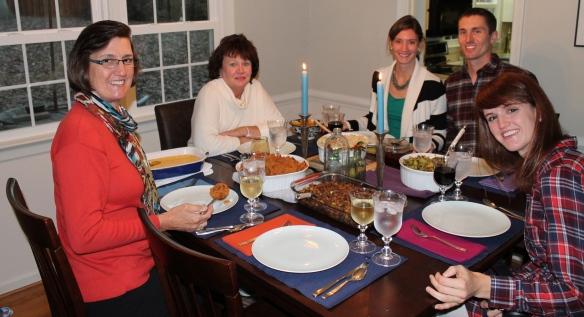 Week 23 Thanksgiving 011