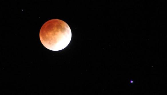 Eclipse 011_crop_C