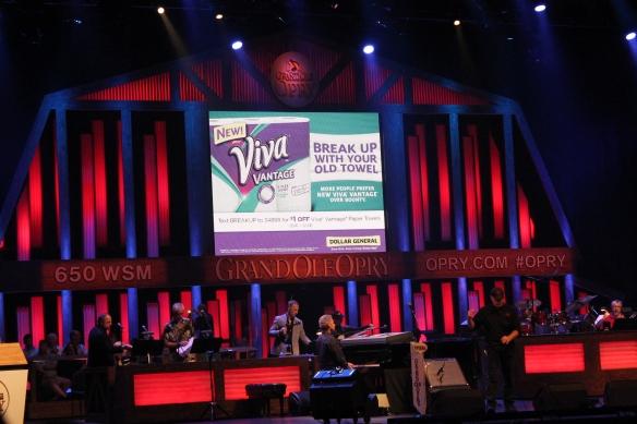 Nashville 1 022