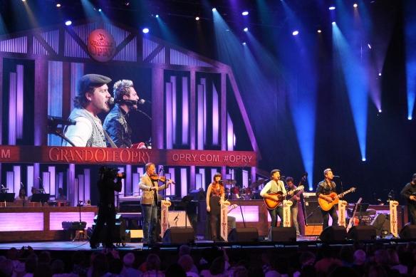 Nashville 1 026